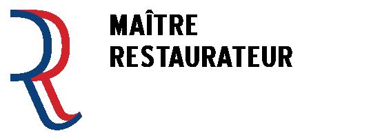 maitre_restaurateur
