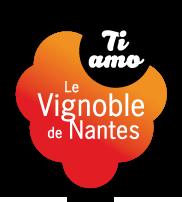 ot_vignoble_nantes