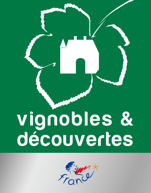 vignoles_decouvertes