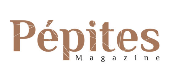 pepites_logo_OK_FINAL