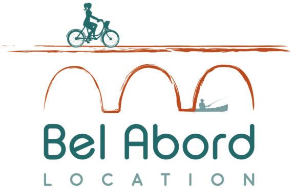 logo_bel_abord_Loc_HD